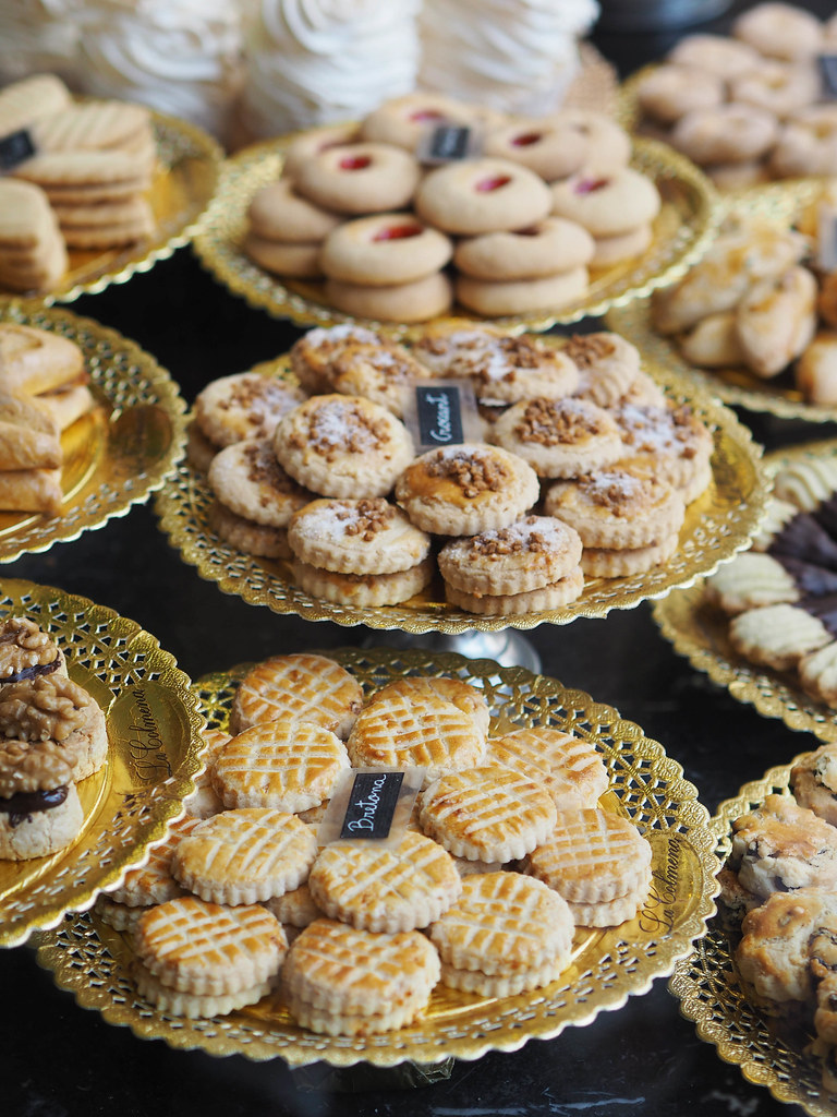 barcelona-biscuits
