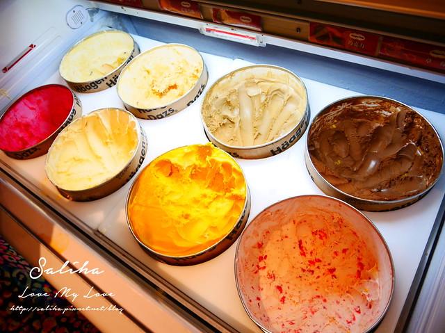 台北信義區美食餐廳饗食天堂 (8)