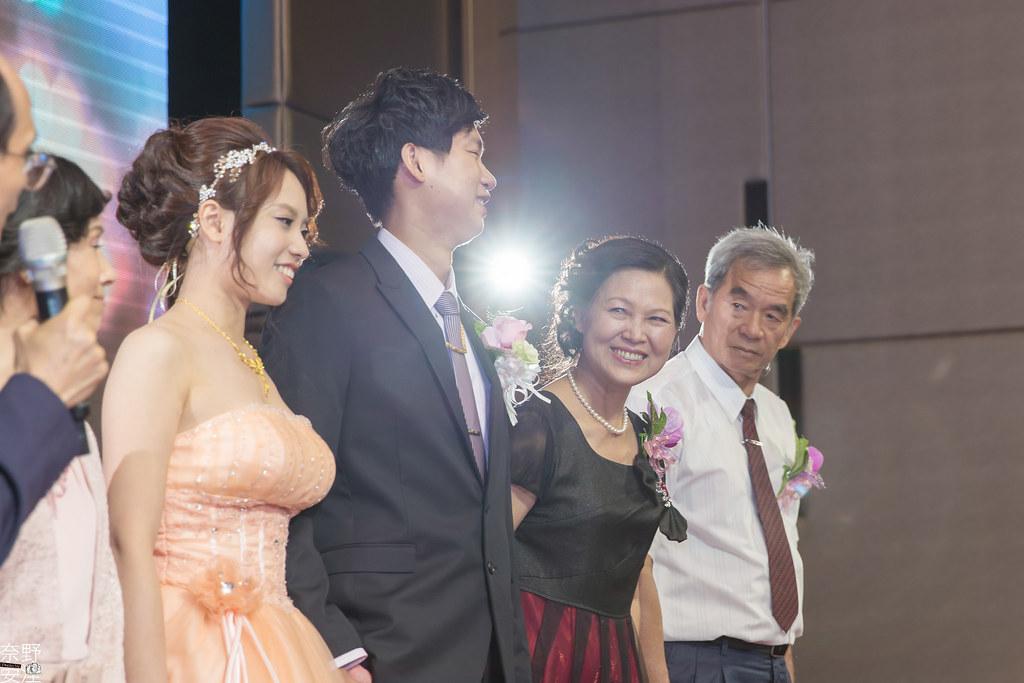 台南婚攝 台南夢時代雅悅會館 (64)