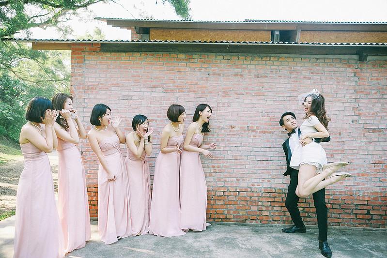 顏氏牧場,後院婚禮,極光婚紗,海外婚紗,京都婚紗,海外婚禮,草地婚禮,戶外婚禮,旋轉木馬_0078