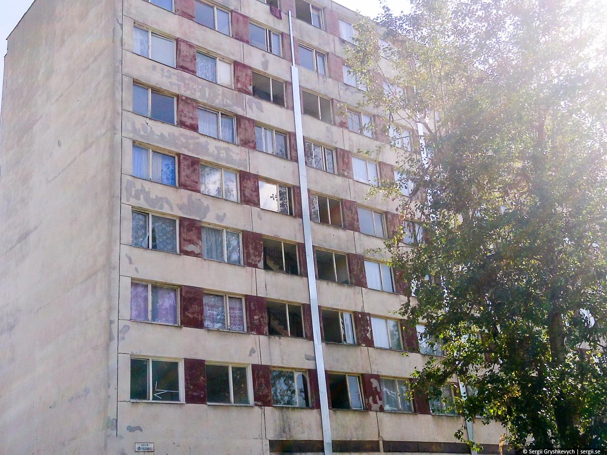Kosice_Gypsy_Ghetto_Lunik_IX-4