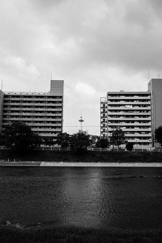 IMG_2588_LR__Kyoto_2015_09_04