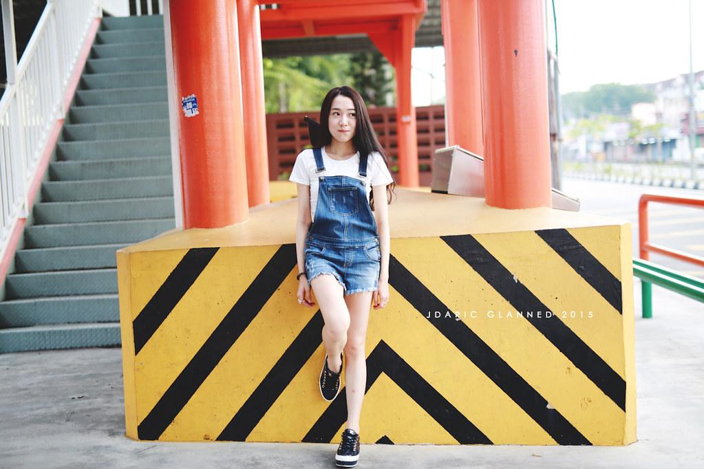Xian Hui-5