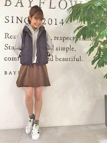 sneaker_coordi12