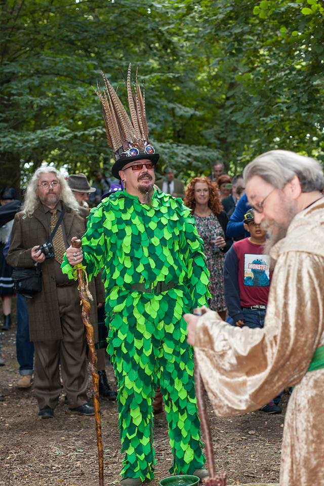 woodland-blessing-green-man
