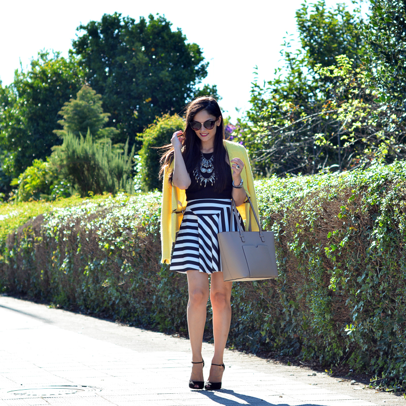 zara_ootd_outfit_stripes_01