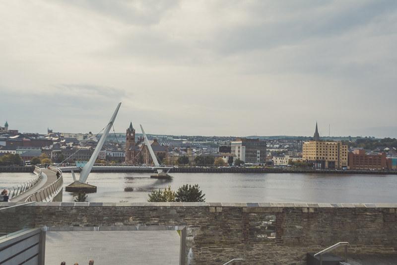 Belfast-152