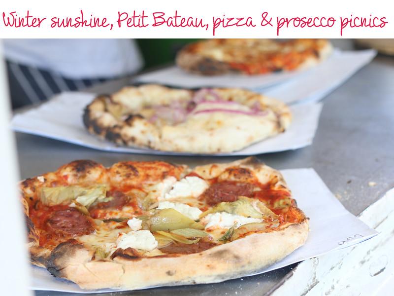 petit-bateau-pizza-jesmond-food-market