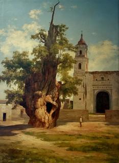 Castillo de Chapultepec görüntü. city méxico mexico df arte ciudad museo castillo chapultepec porfiriodíaz maximiliano