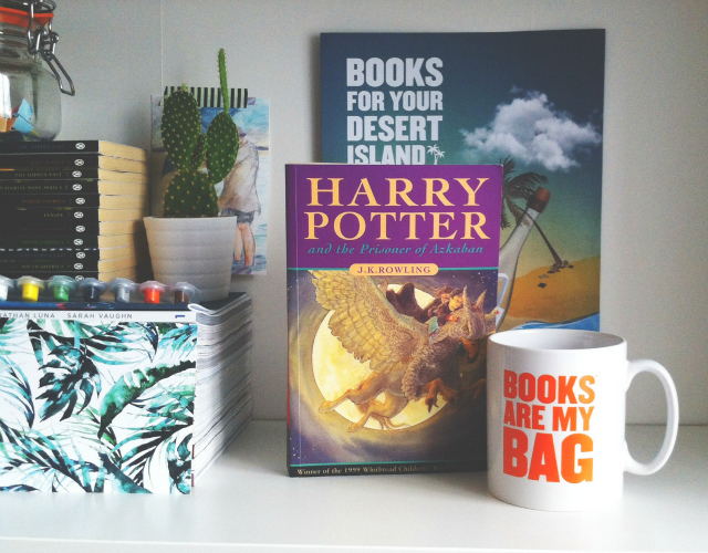 vivatramp harry potter and the prisoner of azkaban uk lifestyle blog book blog