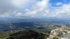 Kreta 2015 034