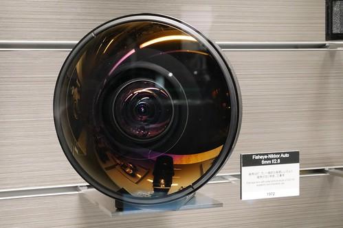 P1010330