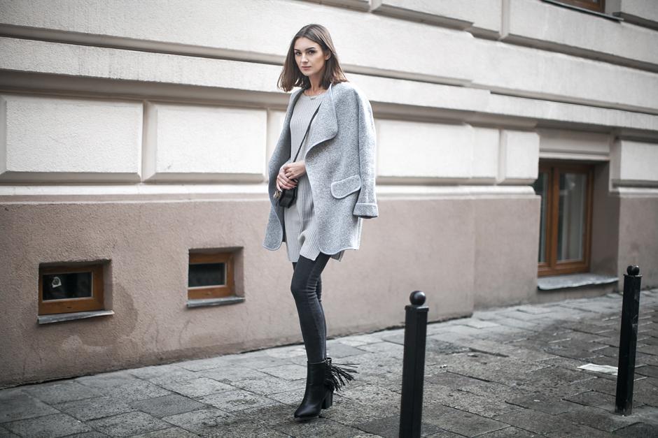 fall-layering-outfit-fashion-blog