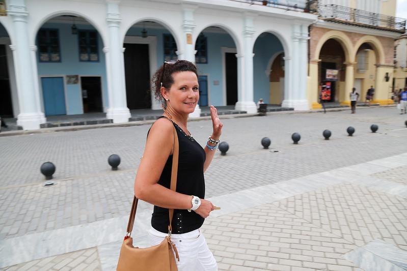 La Habana,Cuba
