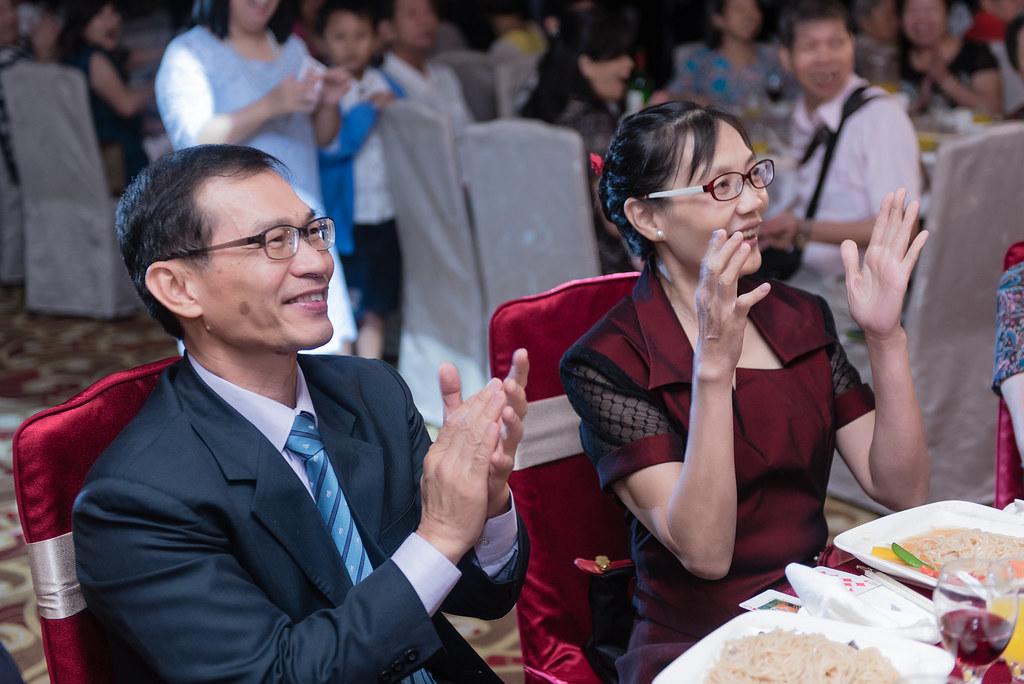 怡傑&琤涵 (57)