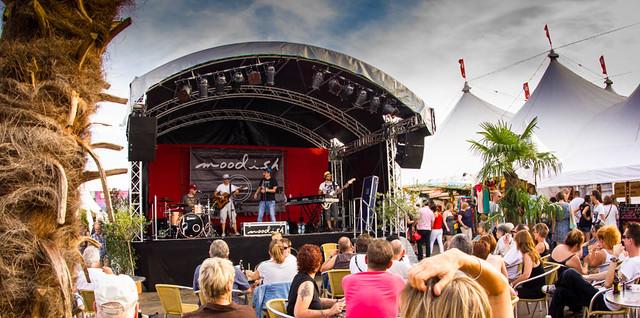 2015.08.30 - Zelfestival Ruhr
