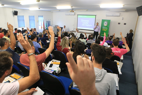 BNDES - André Luis de Barros Lima - Joinville/SC - 15 de outubro de 2015 - Ciclo MPE.net