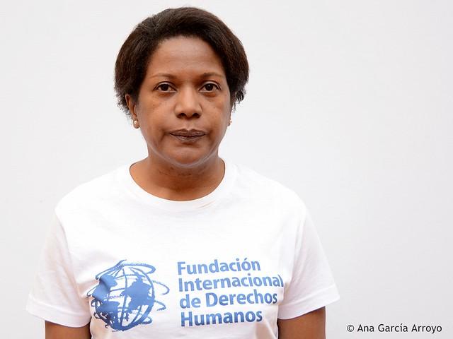 Pro Derechos Humanos 29
