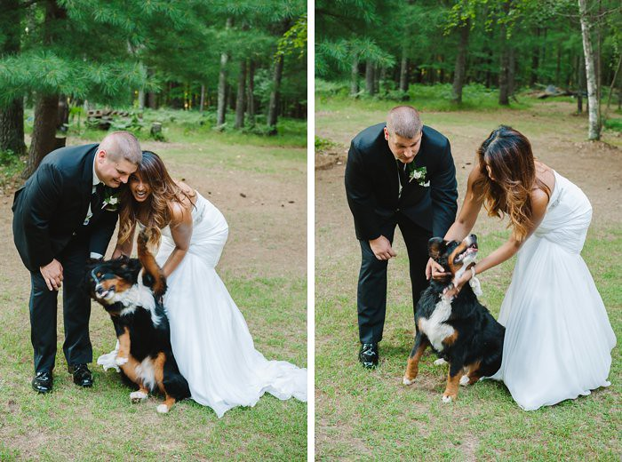 OlsonWedding2015_0531