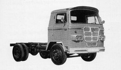 55tn19641pk0