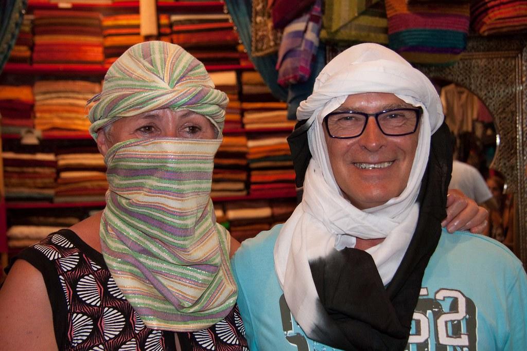 Marokko 2015-07_267