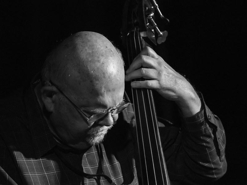 20151025-Rossy & Kannan Quartet_EM150017