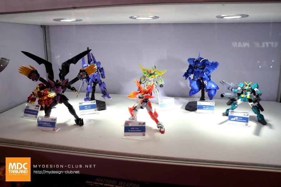 Gunpla-Expo-TH2015-248