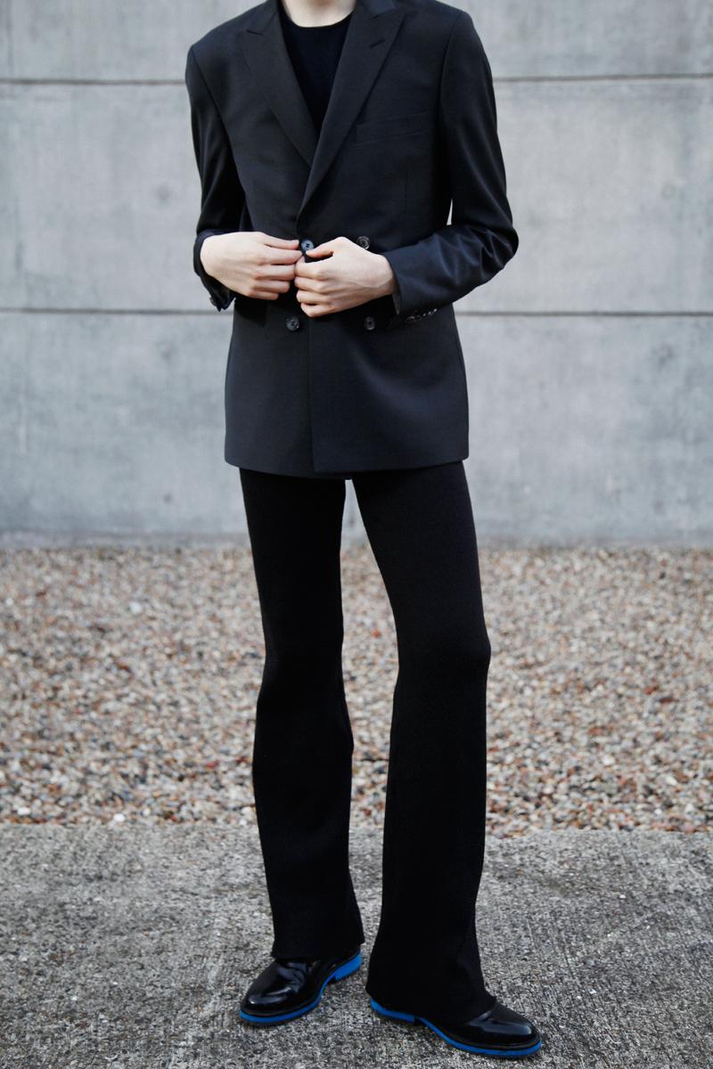 mikkoputtonen_fashionblogger_london_frenncompany_turo_guidomaggi_rafsimons_flared_acnestudios_frame_sunglasses3_web
