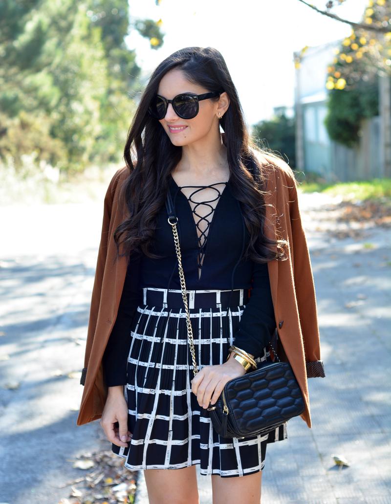 zara_ootd_outfit_choies_abaday_03