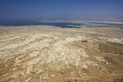Dead Sea & Masada032