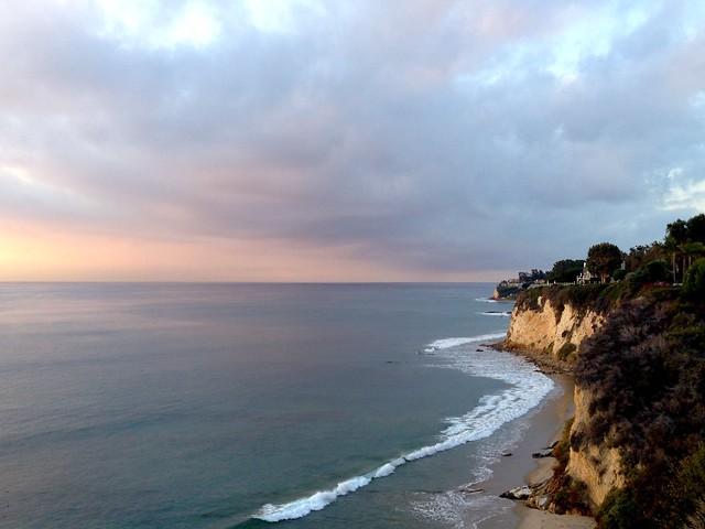 sunday coast