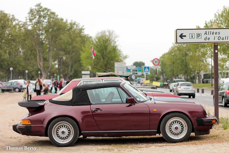 [84][25/04/15] 1er Tour du Grand Avignon 2015 22633370982_487b8a6a7c_c