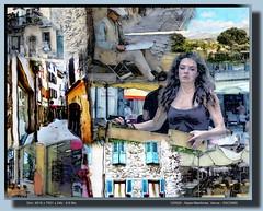 Alpes-Maritimes 2012