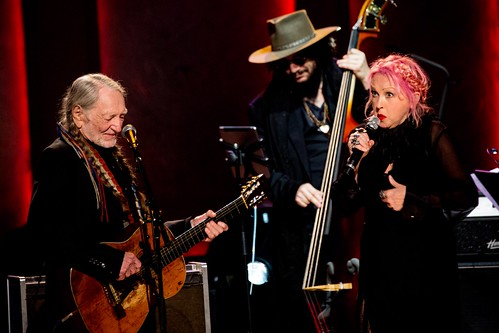 11-18-2015 Library Of Congress Gershwin Honors Willie Nelson-119