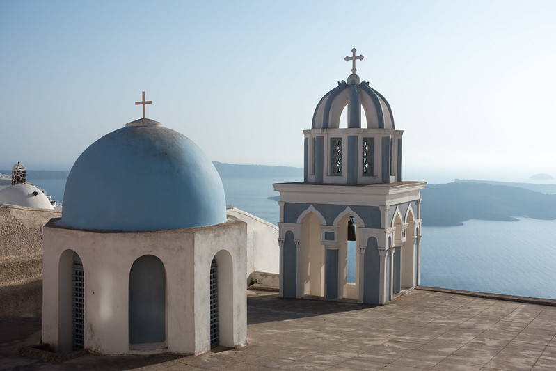 Cruise to Santorini, 17 September 2015 066-1