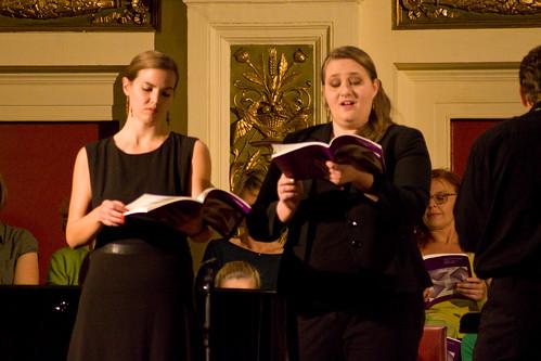 2015-11-05 Tonvoll Rossini Konzer 09