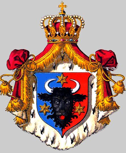 stema_Ducatului_Bucovina