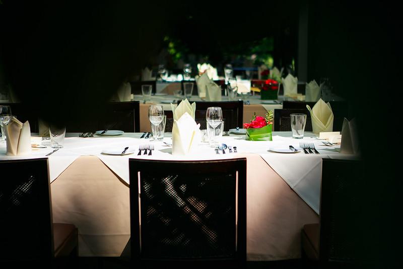 新加坡婚禮_顏氏牧場,後院婚禮,極光婚紗,海外婚紗,京都婚紗,海外婚禮,草地婚禮,戶外婚禮,旋轉木馬_0071