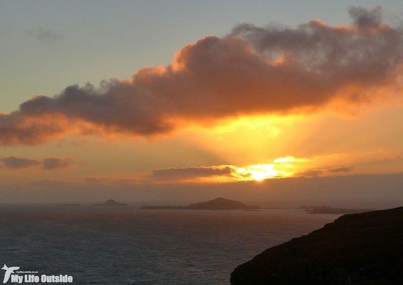P1160121 - Isle of Mull 2015