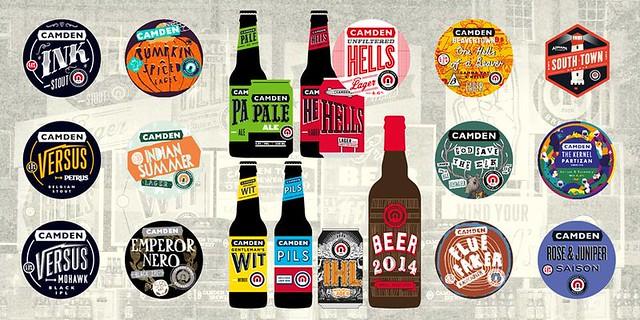 camden-town-brewery-mix-beer