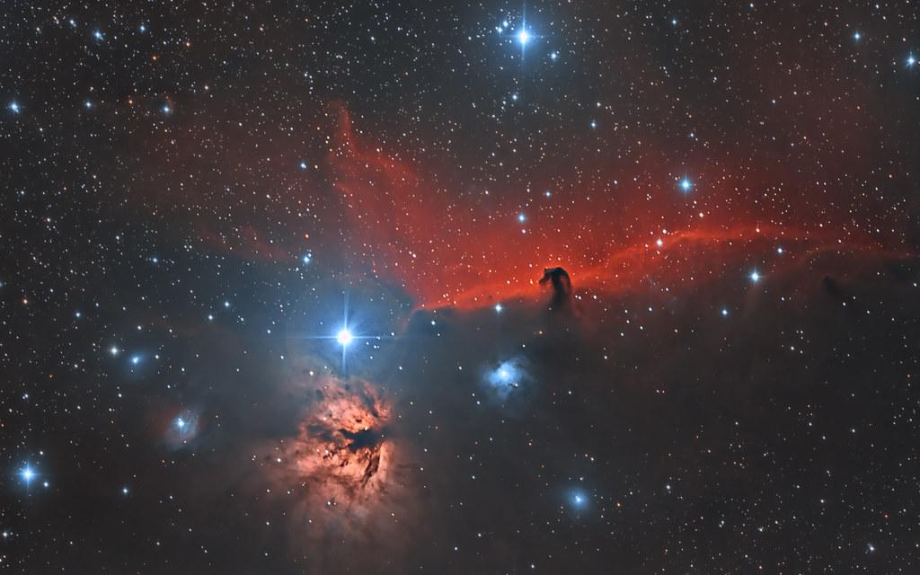 20151205_NGC2024c_DBE_CC_HT_HDRMT_LHE_ACDNR_PS_CT