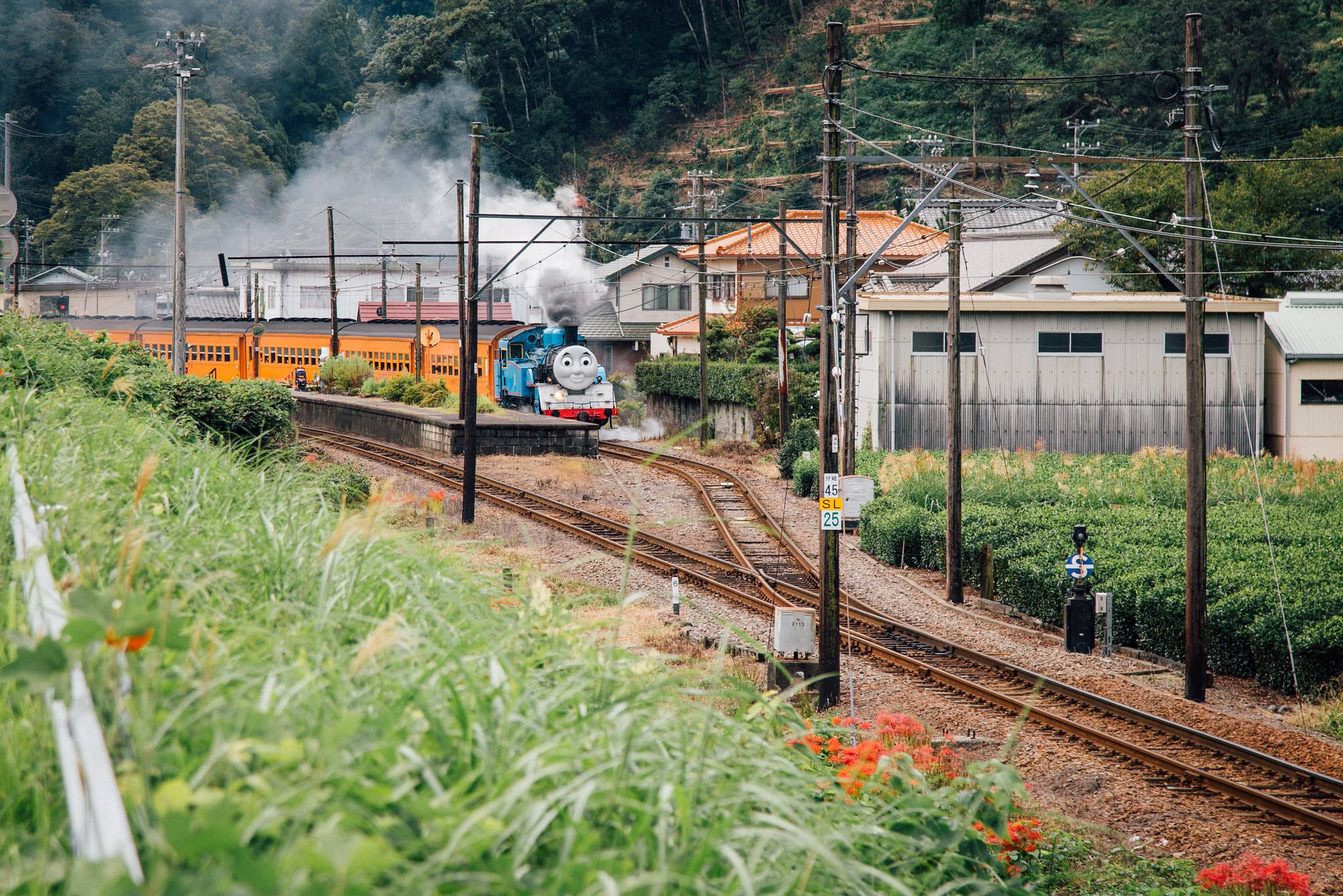2014-09-26 大井川鉄道 005