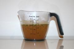 09 - Zutat Gemüsebrühe / Ingredient vegetable…