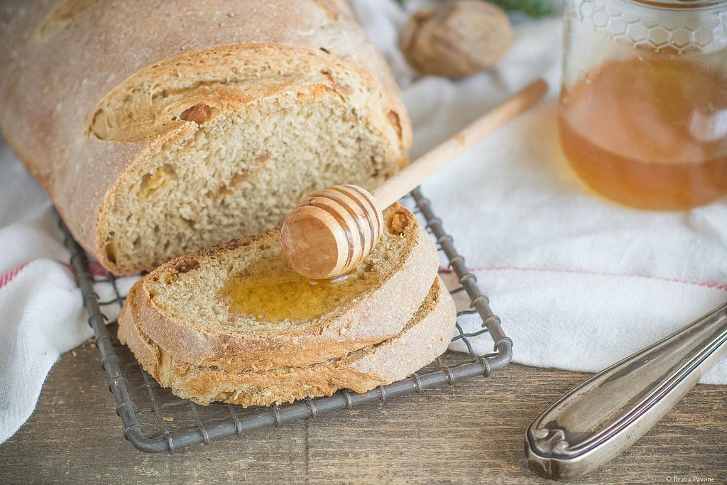 Pane ai fichi secchi e anice_3