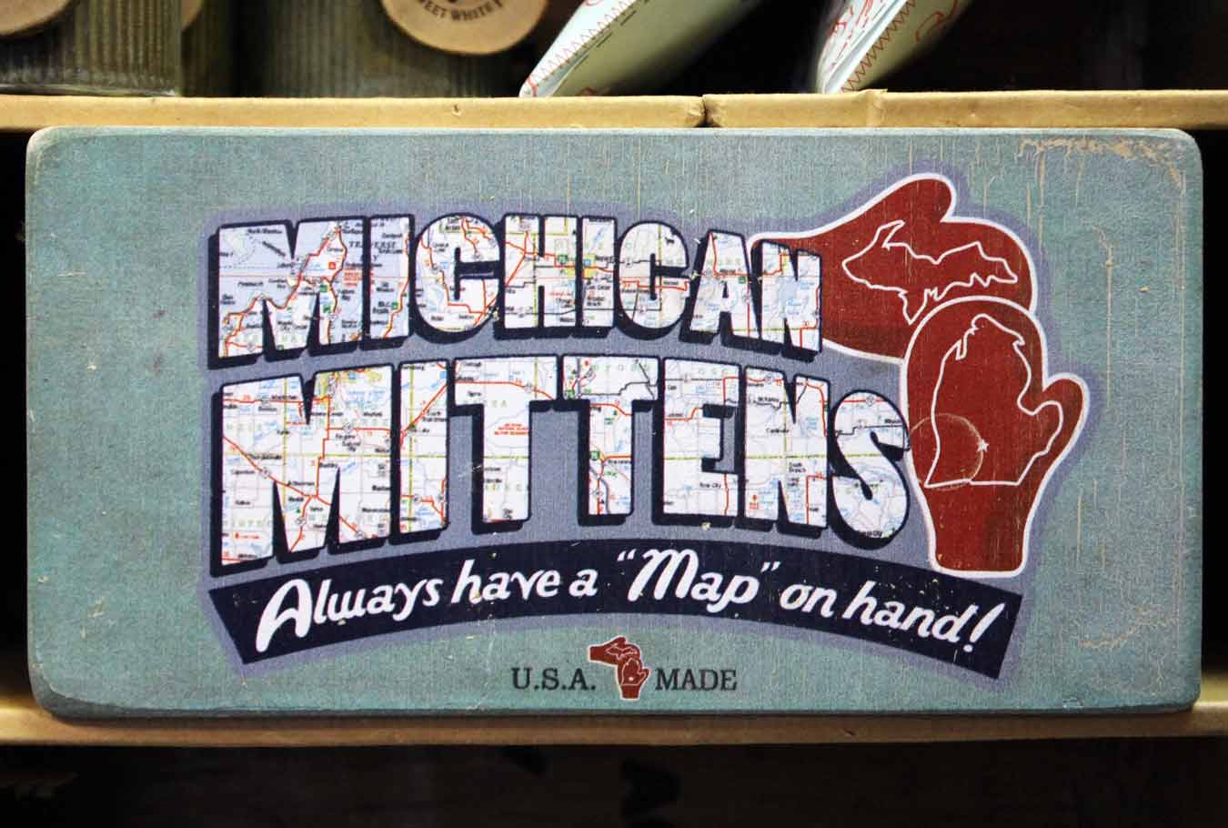 Wading-In-Big-Shoes-Michigan-Mittens-5