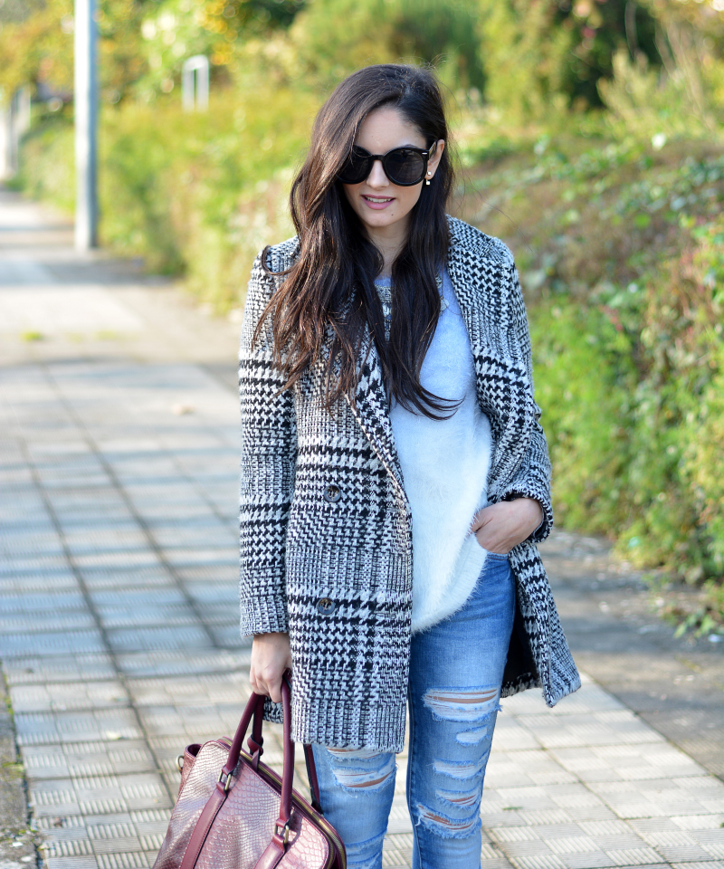zara_ootd_outfit_chicwish_jeans_06