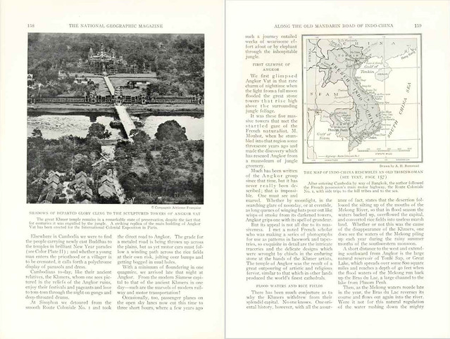 NATIONAL GEOGRAPHIC 1931-08 (2)