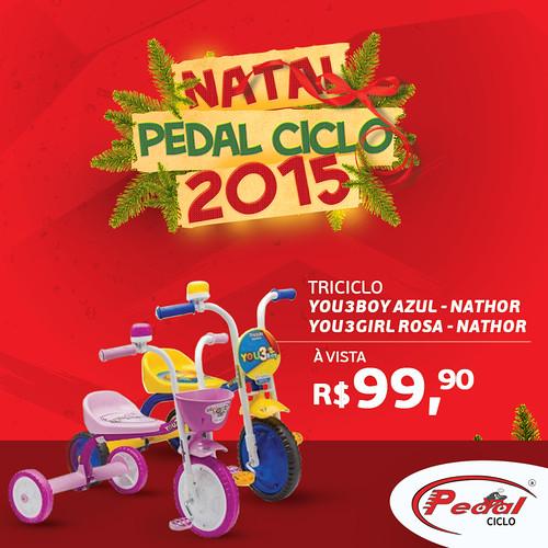 pedal ciclo natal (5)
