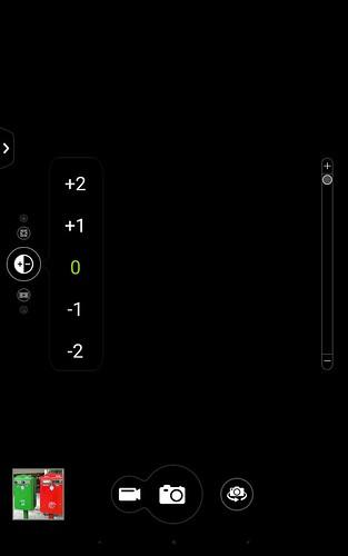 更多的強力效能!遊戲影音專精的 Acer Predator 8 GT-810 電競平版! @3C 達人廖阿輝