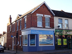 Picture of London Road Dental Centre, 227 London Road